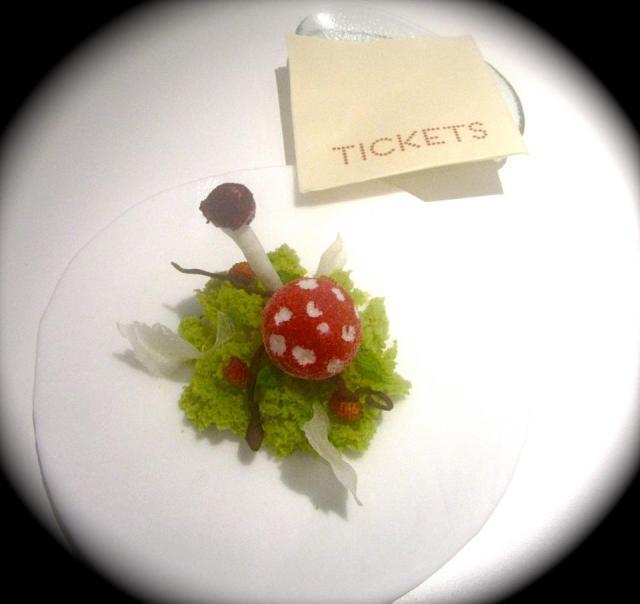 Tickets6
