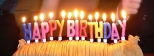 Birthday-happy-birthday-fanpop-users-549551_1691_625