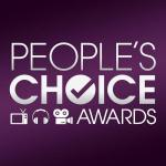 peoples-choice-awards-2014