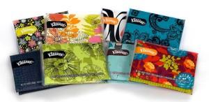 slim packs