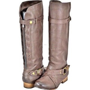 brown riding boots women , brown boots, women boots