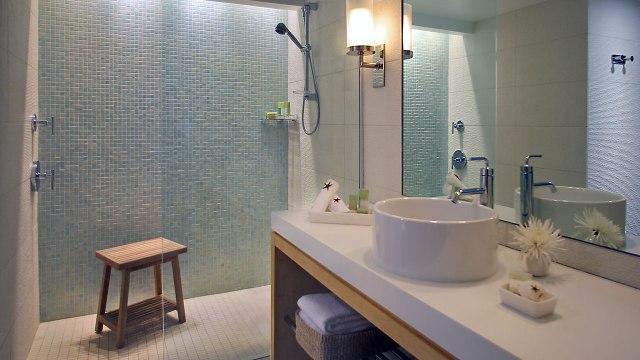 bathroom_final_24324