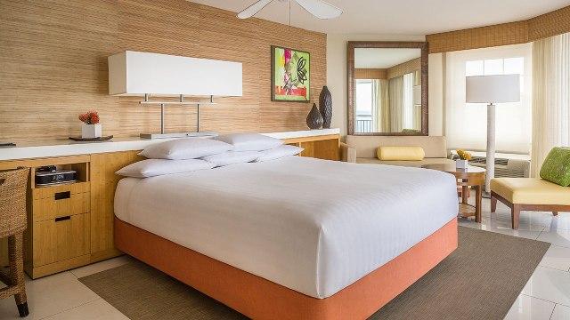 Hyatt-Key-West-Resort-and-Spa-P027-King-Room-1280x720.jpg