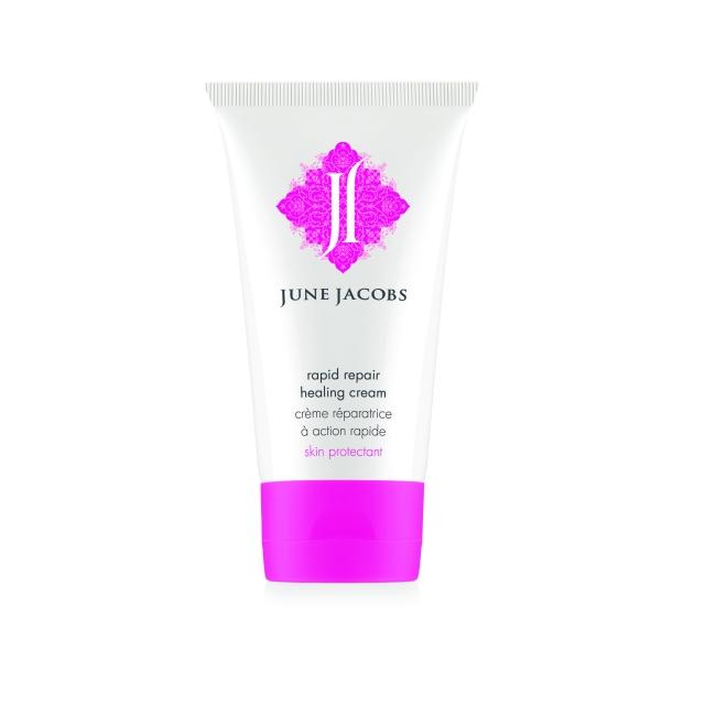 June Jacobs Rapid Repair Healing Cream