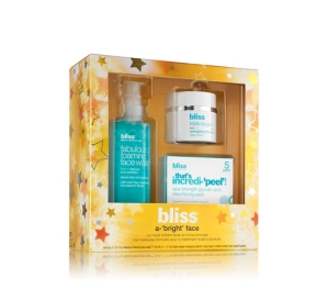 1004-07260-bliss-a-bright-face-holiday15-pdp