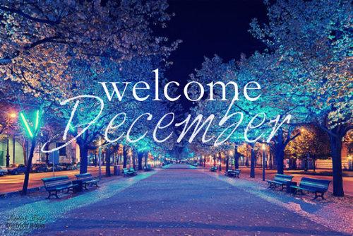 welcome-december-22